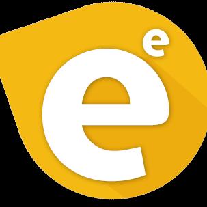 Logotipo de Deelivers
